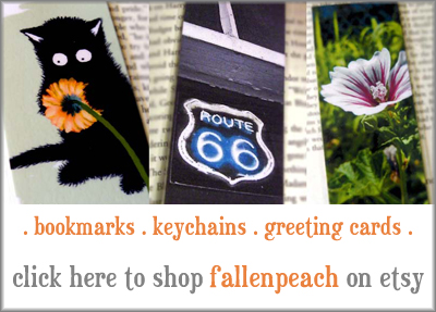 shop fallenpeach at etsy.com
